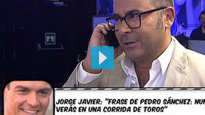 Sánchez PSOE Toro Vega